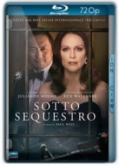 Sotto sequestro