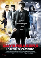 Daybreakers-L'ultimo vampiro