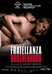Fratellanza - Brotherhood