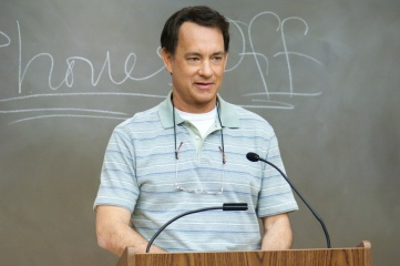 L'amore all'improvviso - Tom Hanks 'Larry Crowne' in una foto di scena - L'amore all'improvviso