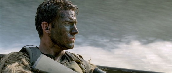 Act of Valor - Foto di scena - Act of Valor