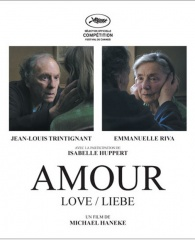 - Amour