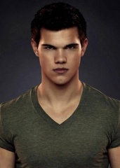 The Twilight Saga: Breaking Dawn-Parte 2 - Taylor Lautner 'Jacob Black' in una foto promozionale - The Twilight Saga: Breaking Dawn - Parte 2
