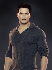 The Twilight Saga: Breaking Dawn-Parte 2 - Kellan Lutz 'Emmett Cullen' in una foto promozionale - The Twilight Saga: Breaking Dawn - Parte 2