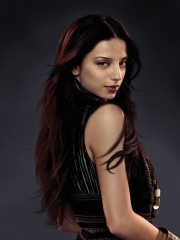 The Twilight Saga: Breaking Dawn-Parte 2 - Angela Sarafyan 'Tia' in una foto promozionale - The Twilight Saga: Breaking Dawn - Parte 2