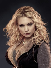 The Twilight Saga: Breaking Dawn-Parte 2 - MyAnna Buring 'Tanya' in una foto promozionale - The Twilight Saga: Breaking Dawn - Parte 2