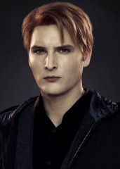 The Twilight Saga: Breaking Dawn-Parte 2 - Peter Facinelli 'Dr. Carlisle Cullen' in una foto promozionale - The Twilight Saga: Breaking Dawn - Parte 2