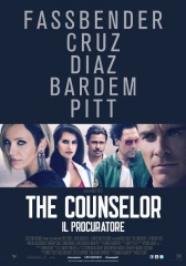 The Counselor - Il procuratore