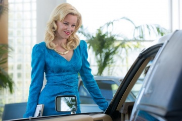 Love and Mercy - Elizabeth Banks 'Melinda Ledbetter' in una foto di scena - Love and Mercy