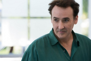 Love and Mercy - John Cusack 'Brian - Future' in una foto di scena - Love and Mercy