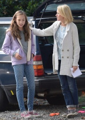 The Book of Henry Naomi Watts 3 - Il libro di Henry