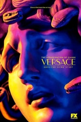 American Crime Story - Season 2: The assassination of Gianni Versace