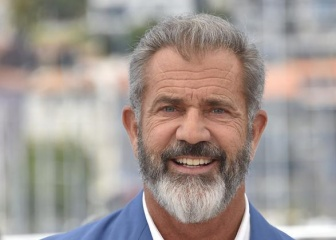 MEL GIBSON CANNES 2016 2 - Home