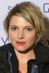 Amy Seimetz - Pet Sematary