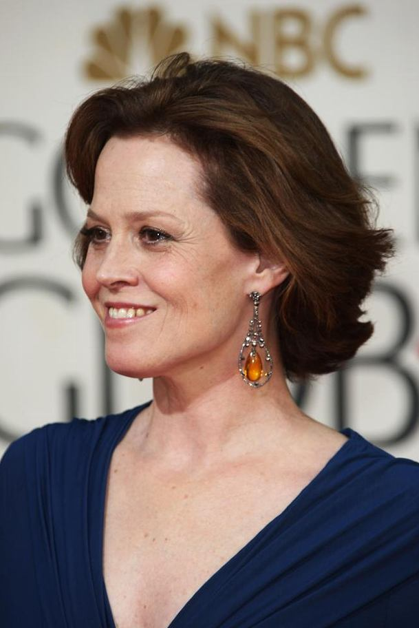 sigourney-weaver-the-mortal-instruments-city-of-ashes
