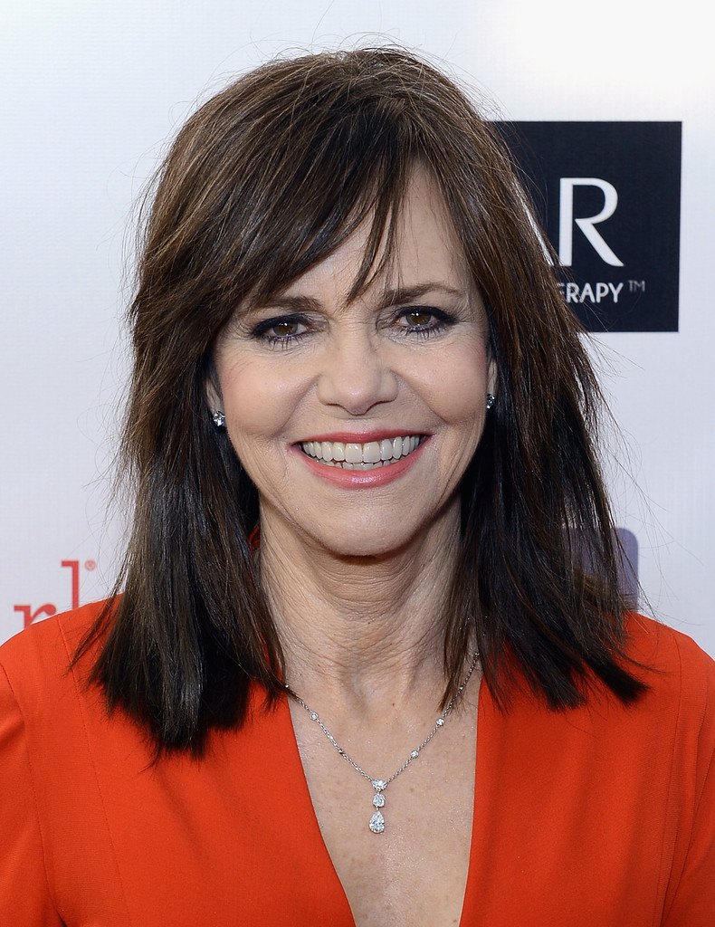 Sally Field Movies - Viewing Gallery
