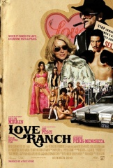 Love Ranch