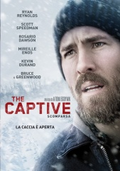 The Captive-Scomparsa