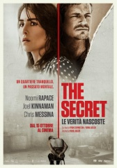 The Secret - Le verità nascoste